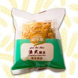 金帝面包(图),面包加工厂家,面包图片