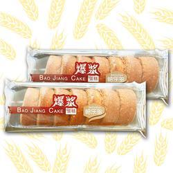 面包店加盟排行榜,面包,金帝食品(查看)图片