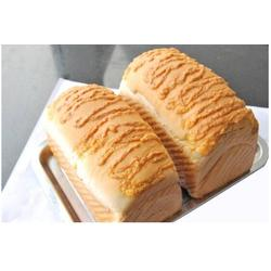 花式面包生产厂家_面包_金帝食品(查看)图片