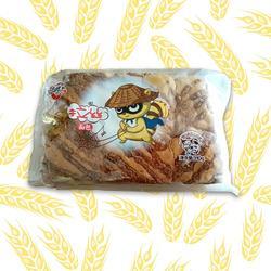 面包,金帝食品,山东面包店加盟图片