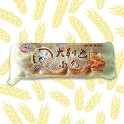 面包加工厂家、金帝食品(在线咨询)、面包图片