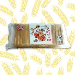 法式皇家烘焙面包生产 面包 金帝食品图片