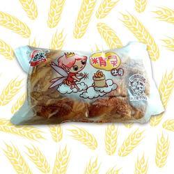 面包加工厂家-面包-金帝面包图片