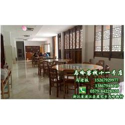 农家乐在哪里_浦江马岭客栈十一号店_上海农家乐图片