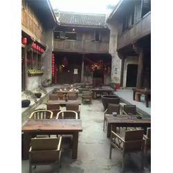 仙华山农家乐-仙华山农家乐推荐-马岭客栈十一号店
