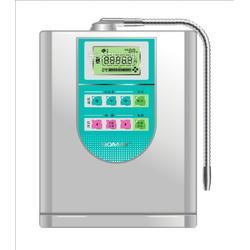 中國富氫水機排名電解水機十大品牌好美電解水機631圖片
