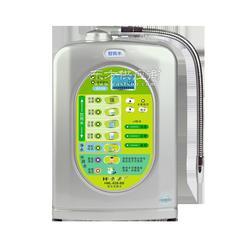 好美HML-628-DD磁化型电解水机厂家直销图片