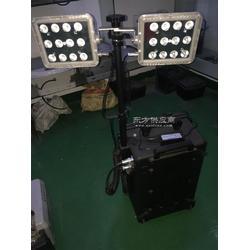 SFW6108 便携式移动照明系统 回归本质,事物的本质是其精神图片