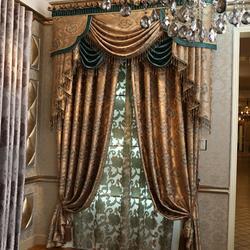 皇庭窗帘招商|窗帘|皇庭窗帘代理(查看)图片