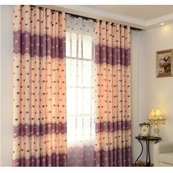 古丈窗帘厂家、办公室窗帘厂家、浩瀚时尚(优质商家)图片