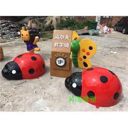 徐州园林雕塑,名图雕塑厂家,园林雕塑仙鹤图片
