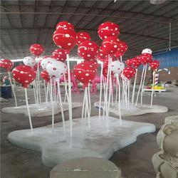 宁波景观雕塑-城市景观雕塑-名图雕塑厂家(优质商家)图片
