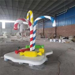 校园小品景观雕塑-名图雕塑厂家(在线咨询)苏州景观雕塑图片