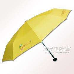 购物广场雨伞_越秀广场宣传雨伞_汇赢广场广告伞图片