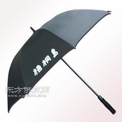 梧桐岛广告伞_地产宣传雨伞_资产管理礼品伞图片