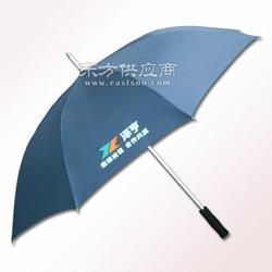 泽亨实业礼品伞_地产广告伞_教育宣传伞_雨伞厂图片