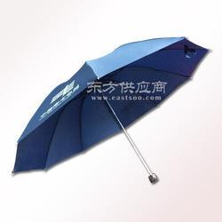 10骨折叠广告伞_南方电网宣传礼品伞_定制雨伞_雨伞厂图片