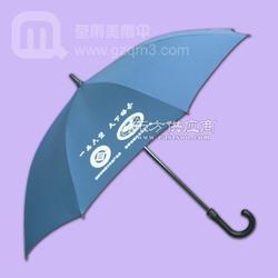 雨伞厂家生产-梧州六堡茶 广告雨伞 礼品雨伞图片