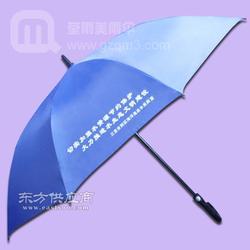 雨伞厂生产-海洋渔业水务局 广告伞 礼品伞 直杆伞图片