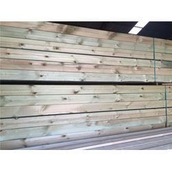 优质防腐木|中林木业|云南防腐木图片