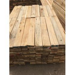 木質包裝箱托盤-邢臺木質包裝箱-日照中林木材(查看)