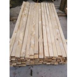 木质托盘料报价-木质托盘料-中林木材图片