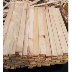 铁杉托盘料,枣庄托盘料,岚山中林木材加工厂图片
