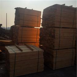 建筑木方多少钱一方|建筑木方|日照中林木材图片