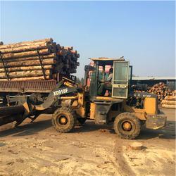 中林木材 木材加工-唐山木材加工图片