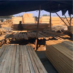 建筑木方、中林木业、山东建筑木方图片