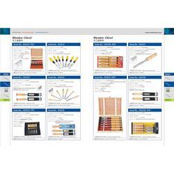 五金工具制造_托福工具优质供应商_五金工具图片