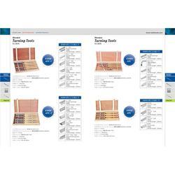 木工工具,木工工具吸塑,永康托福工具质量上乘(优质商家)图片