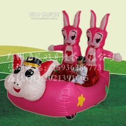 儿童玩具充气电瓶车音乐彩灯供应厂家图片