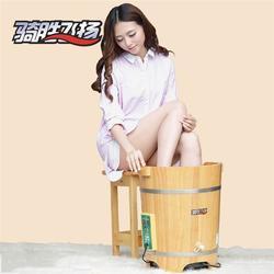 坐灸凳厂家、坐灸仪厂家、水流花开卫浴(优质商家)图片