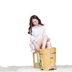 无烟坐灸凳绿色环保|水流花开卫浴|无烟坐灸桶绿色环保图片