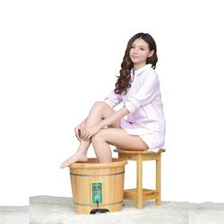 恒温桶生产厂_坐灸养生桶生产厂_骑胜康体厂(查看)图片
