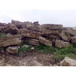千层石,弥峰石业,昆山千层石图片