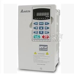 VFD007L21A 台达变频器/PLC/软启动器图片