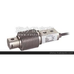 供应德国HBM Z6FD1/10KG图片