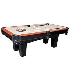 贵州桌球台,桌球台配件,双子星体育用品(优质商家)图片