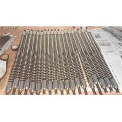 电镀镀镍工艺,电镀镀镍,欣龙阳极氧化图片