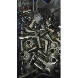 金属镀镍-金属镀镍加工-欣龙阳极氧化(优质商家)图片