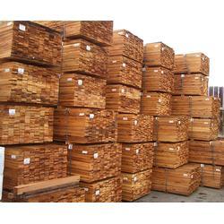 池州防腐木|合肥旺发木业|户外防腐木报价图片