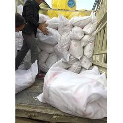 济宁抹灰石膏添加剂|抹灰石膏添加剂生产商|优质纤维素图片