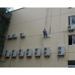 空调维修 重庆迅发家电维修 铜梁空调维修图片