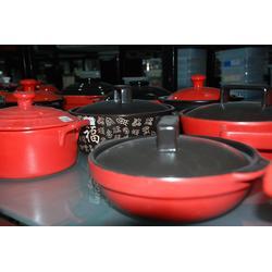 东营陶瓷用品|正达酒店用品设备|供应酒店陶瓷用品图片