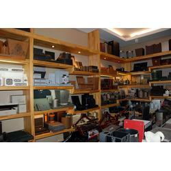 淄博高青张店酒店用品、张店酒店用品设备、张店酒店用品套装图片