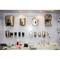 专业销售酒店客房卫浴,正达酒店用品设备,东营客房卫浴图片