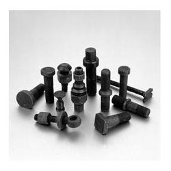 T型螺栓生产-T型螺栓-T型螺栓厂家-熙熙(查看)图片