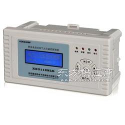电气火灾监控探测器 XE3112SLD图片